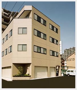 兵庫県神戸市長田区の建設会社|株式会社伊吹工務店